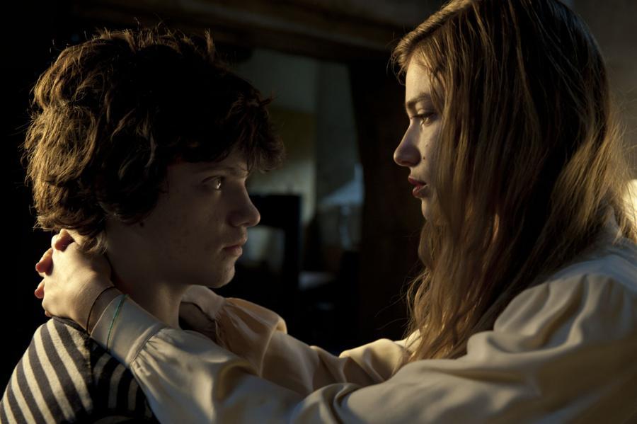 Io e te (2012) - IMDb